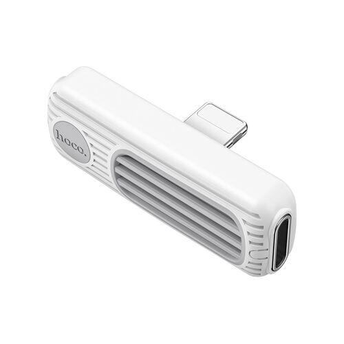 Adapter Lightning to Double Lightning Hoco LS29