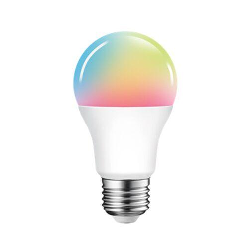 Bóng đèn LED thông minh EZVIZ LB1
