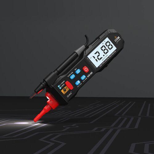 Bút thử điện có màn hình LCD Duka DLBS-600