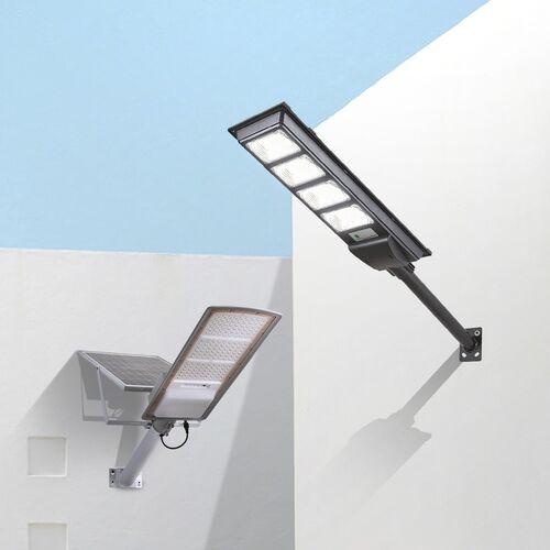 Đèn LED năng lượng mặt trời NingMar (40W, 60W, 90W)