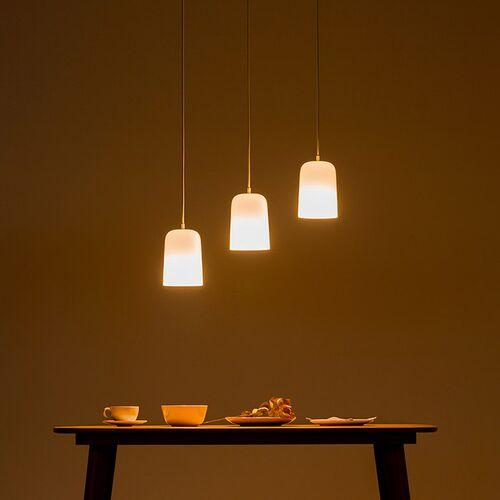 Đèn LED thả trần Philips Zhirui