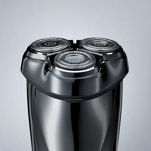 Máy cạo râu Enchen BlackStone3 Pro