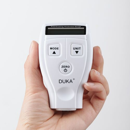 Máy đo độ dày lớp phủ DUKA CH1