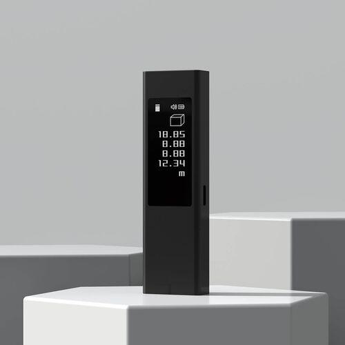 Máy đo khoảng cách bằng tia Laser Duka LS-5