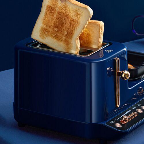 Máy làm đồ ăn sáng đa năng Deerma DEM-ZC10