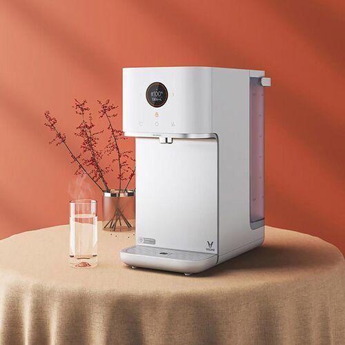 Máy lọc nước làm nóng thông minh Viomi MR122R-A