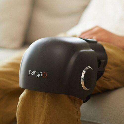Máy massage đầu gối Pangao PG-2015F3