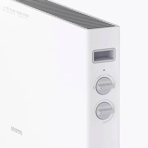 Máy sưởi điện Smartmi 1S