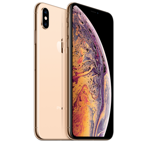 Sửa lỗi iPhone XS Max báo Face ID không khả dụng