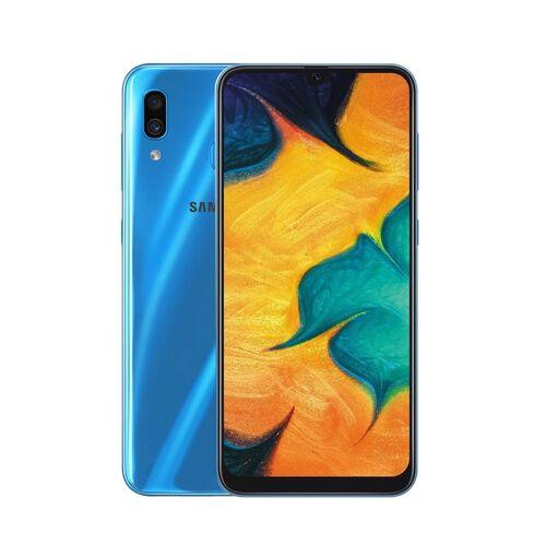 Thay màn hình Samsung Galaxy A30