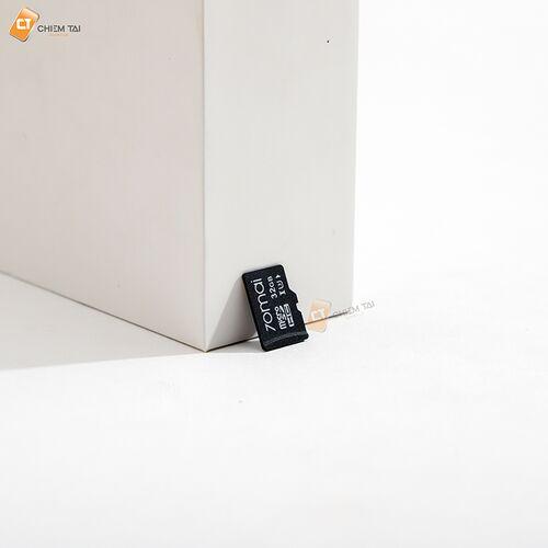 Thẻ nhớ microSD 70MAI 32GB
