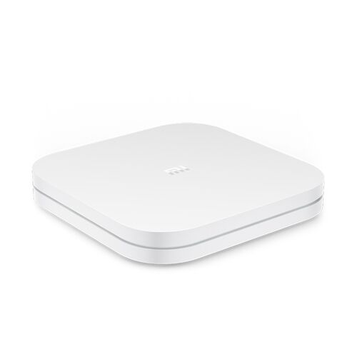 Xiaomi MiBox 4S Android TV 4K HDR