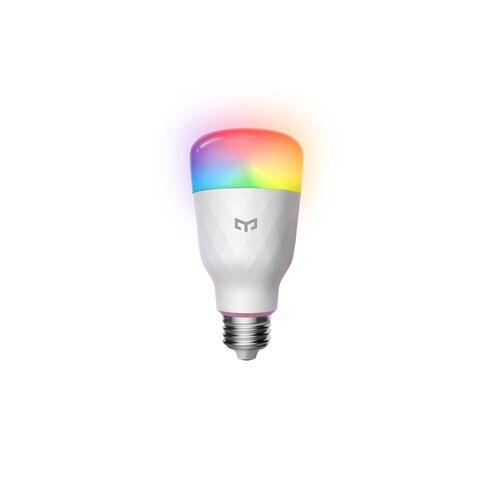 Bóng đèn LED thông minh Yeelight W3 (phiên bản màu)