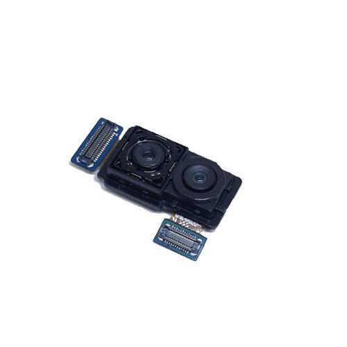 Camera sau tháo máy Samsung Galaxy A20E 2019, A202F