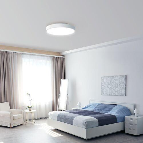 Đèn LED ốp trần thông minh Yeelight YLXD76YL (Phiên bản nâng cấp)