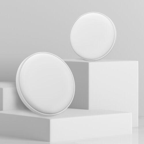 Đèn LED ốp trần thông minh Yeelight Arwen 450S YLXD013, 550S YLXD013-A 50W