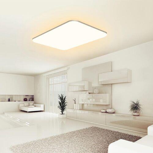Đèn LED ốp trần thông minh Yeelight Pro YLXD49YL 100W