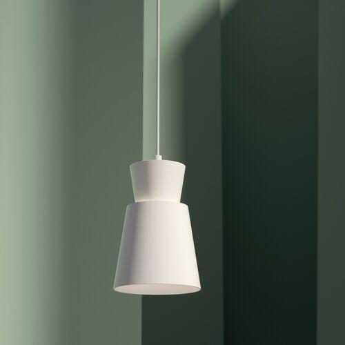 Đèn LED thả trần Yeelight YLDL05YL