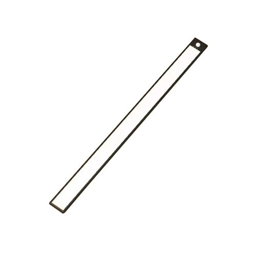 Đèn LED thanh cảm biến Yeelight Sensor Cabinet Light (20cm, 40cm, 60cm)