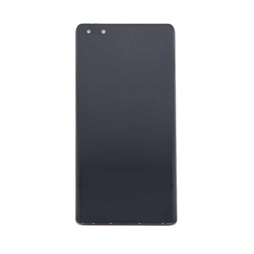 Màn hình full nguyên bộ zin công ty Amoled Huawei Mate 40 Pro, NOH-NX9, NOH-AN00 (Đen)