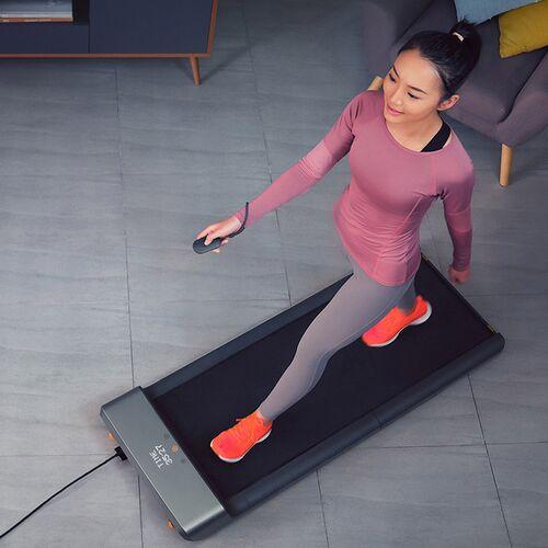 Máy đi bộ trong nhà thông minh Mijia Walking PadMáy đi bộ trong nhà thông minh Mijia Walking Pad