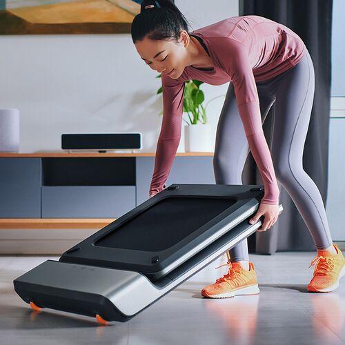 Máy đi bộ trong nhà thông minh Mijia Walking Pad