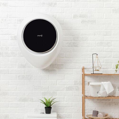 Máy giặt treo tường thông minh MiniJ 2.5kg