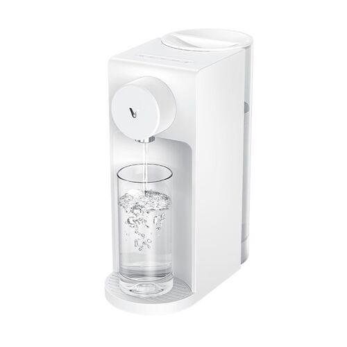 Máy nước nóng để bàn Viomi MY2-5 2.5L