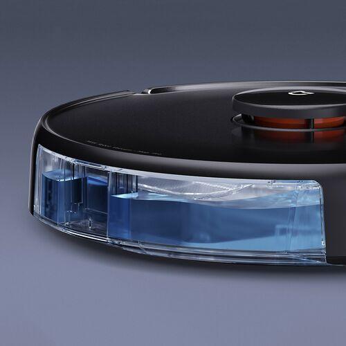 Robot hút bụi lau nhà thông minh Mijia Gen 3 Vacuum Mop Pro