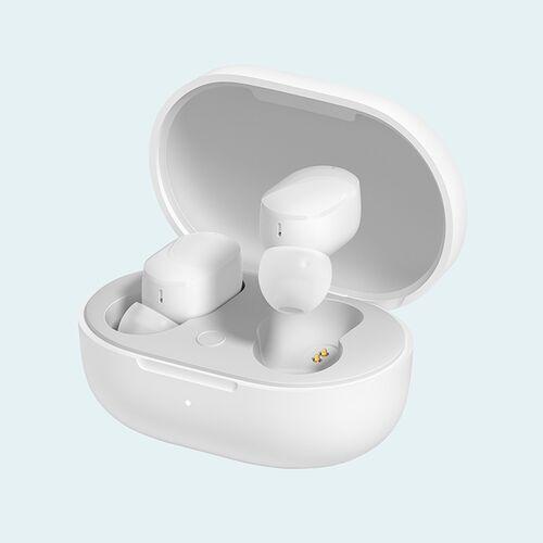 Tai nghe Bluetooth True Wireless Redmi Airdots 3