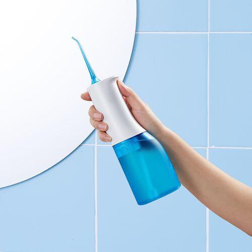 Tăm nước vệ sinh răng miệng SOOCAS W3 Pro