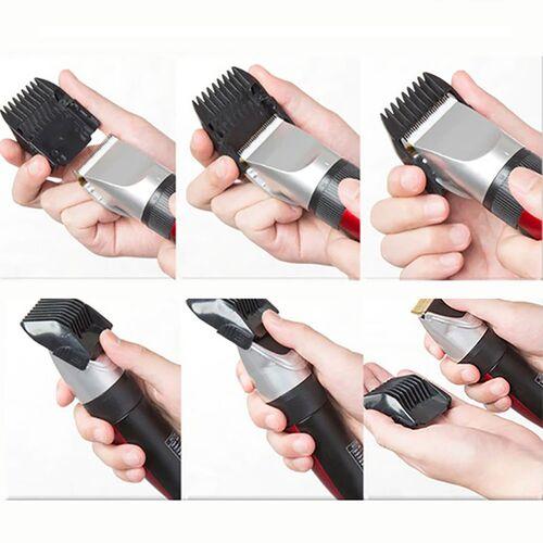Tông đơ cắt tóc Enchen Sharp R
