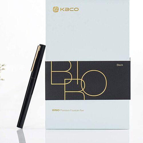 Bút máy KACO BRIO K1038