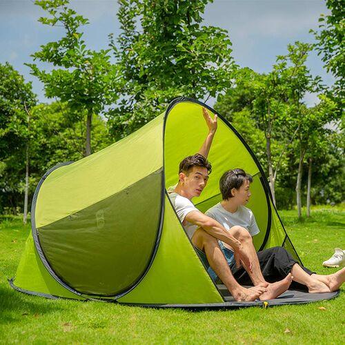 Lều dã ngoại Zenph HW010701