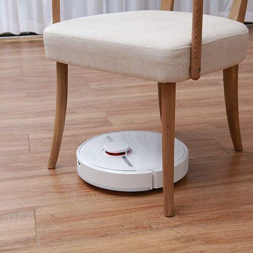 Robot hút bụi lau nhà thông minh Dream D9 (bản quốc tế)