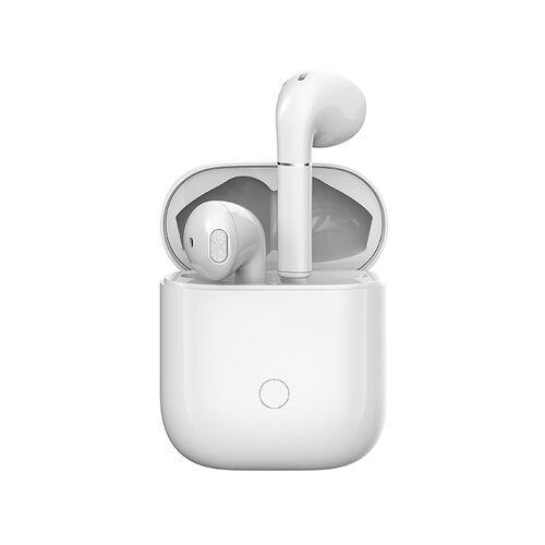 Tai nghe Bluetooth True Wireless Realfit RT01 GoPods E3