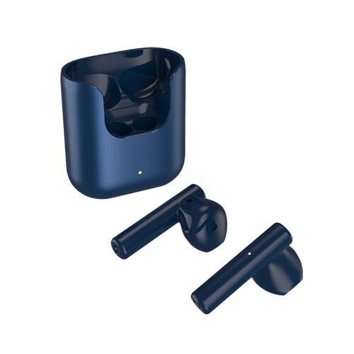 Tai nghe Bluetooth True Wireless QCY T12S