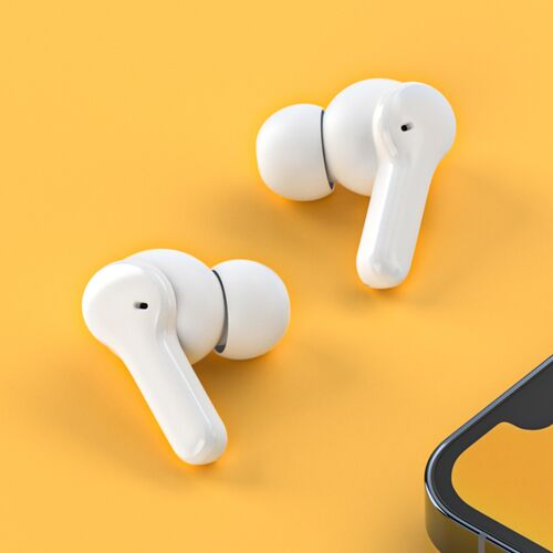 Tai nghe Bluetooth True Wireless QCY T13