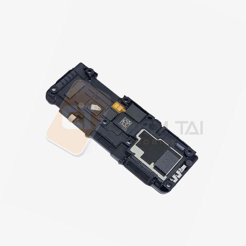 Cụm chuông Xiaomi Redmi K20 Pro Premium