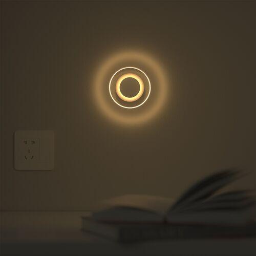 Đèn ngủ cảm biến Seebest