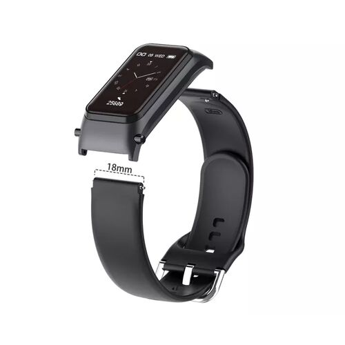 Vòng đeo tay thông minh MiSmart TalkBand 7
