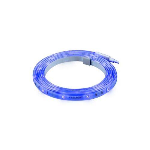 Đèn LED dây Yeelight Lightstrip Plus thông minh