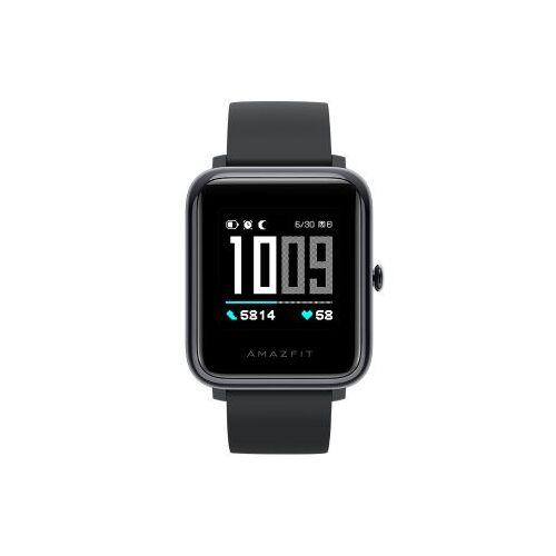 Đồng hồ thông minh Amazfit Bip Pro