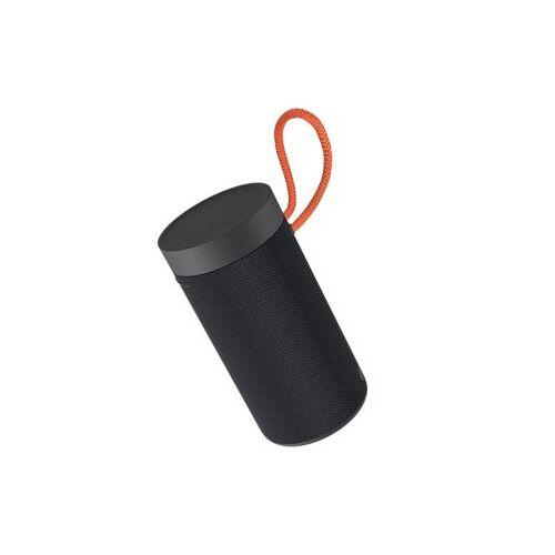 Loa Bluetooth Xiaomi Outdoor