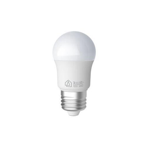 Bóng đèn LED tiết kiệm điện Mijia