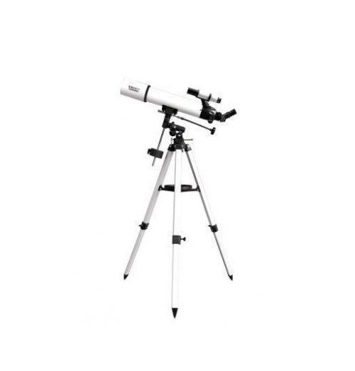 Kính thiên văn Polar Telescope BEEBEST XA90