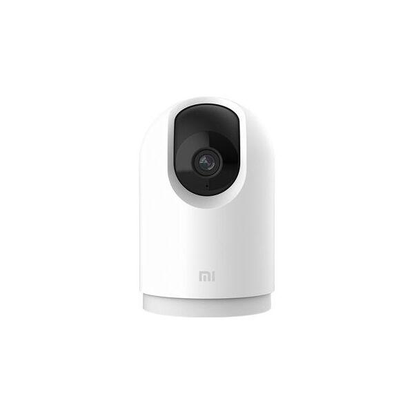 Camera IP giám sát thông minh Xiaomi PTZ Pro 2K