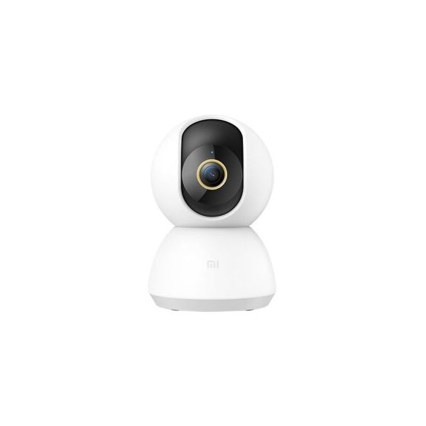 Camera IP giám sát Xiaomi PTZ 2K