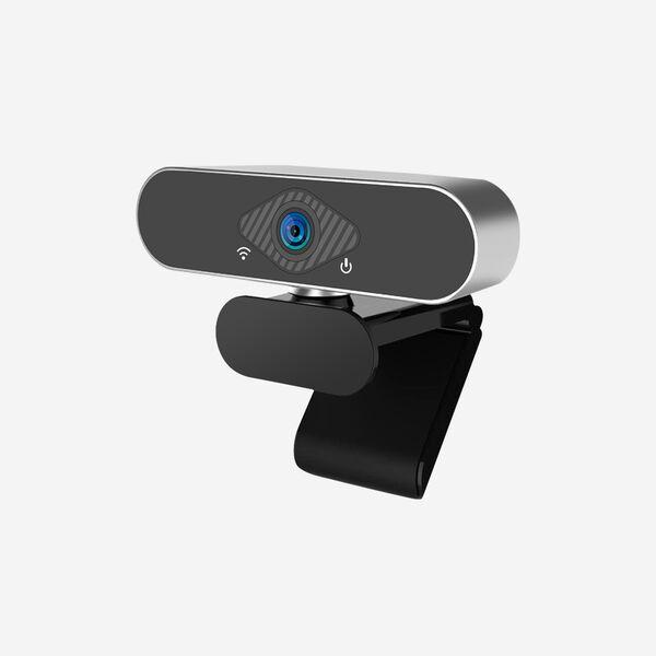 Webcam full HD 1080p XIAOVV XVV-6320S-USB