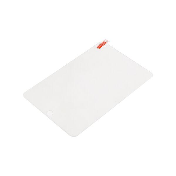 Cường lực iPad mini 4, mini 5